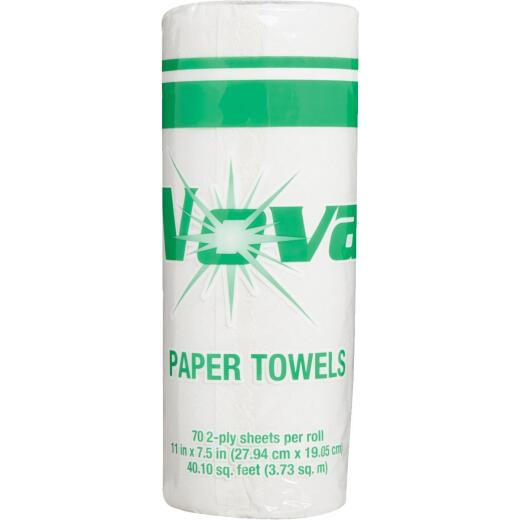 Nova Paper Towel (1 Roll)