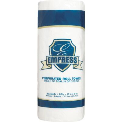 Empress Paper Towel